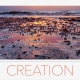 Discover the Story of Creation